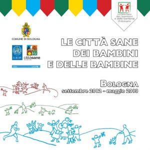 Shiatsu-bambini-Comune-di-Bologna-2012-2013